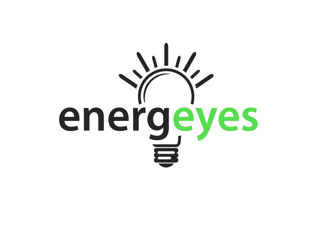 Talking Home Energy Conservation with the Experts at Energeyes