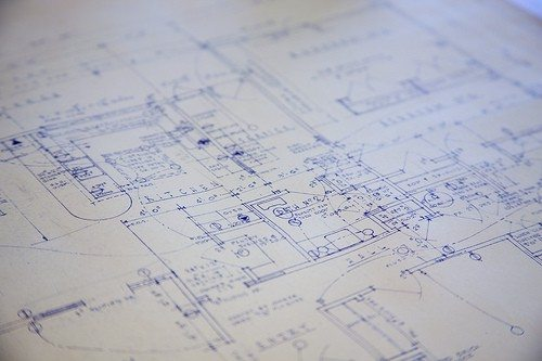 10 Questions to ask your Builder or Contractor