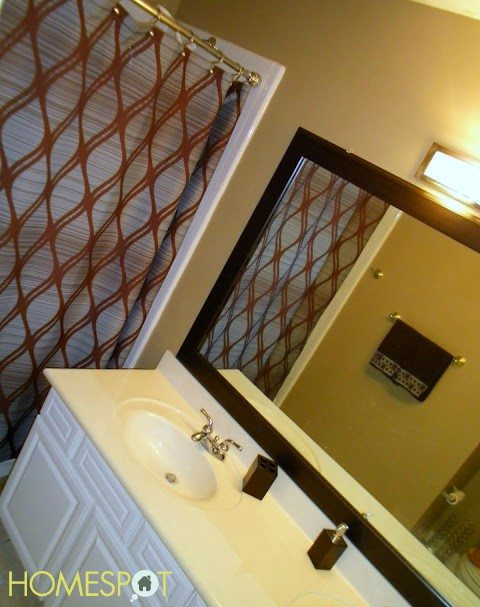 A checklist of inexpensive upgrades for you home's bathroom