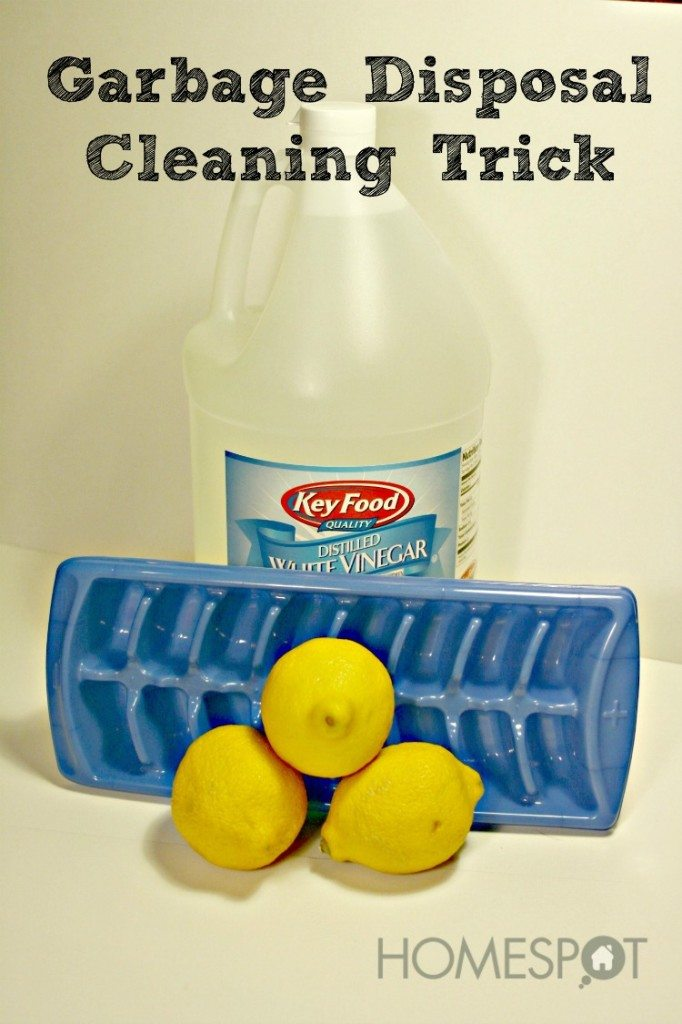Best Cleaning Tips The 36th Avenue