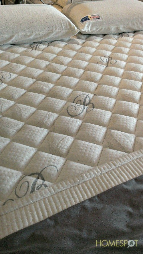 mattress cleaning guide
