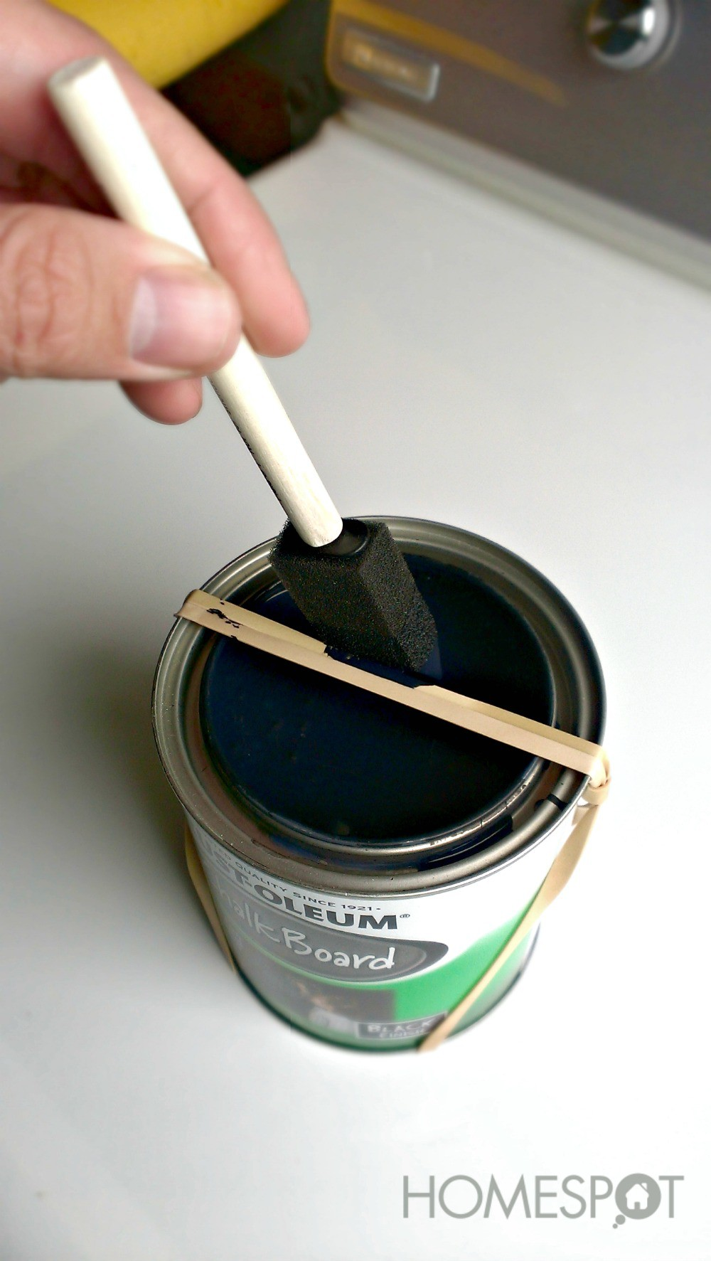 10 Uses for Rubber Bands Around the Home