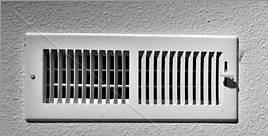 history of central heating and cooling systems