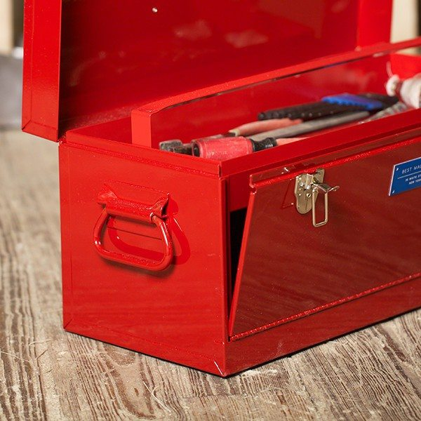 Home Improvement Gift Ideas For Father's Day