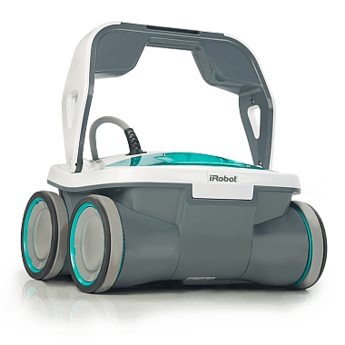 Automating Home Cleaning