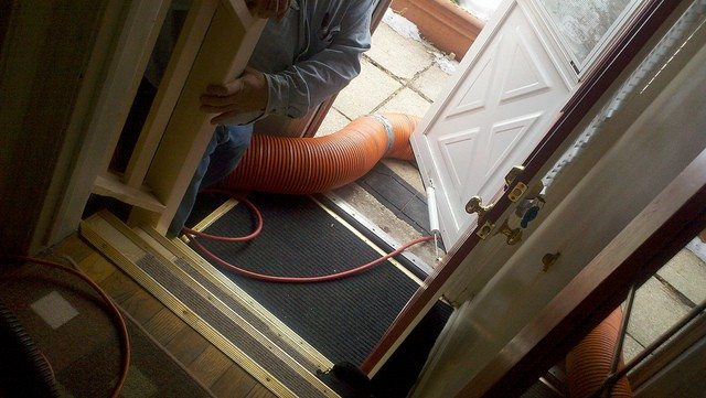 When and How To Clean Your Ducts