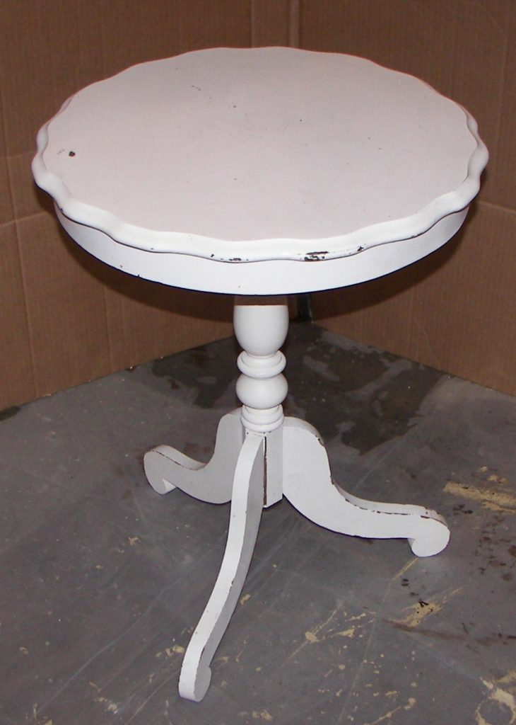little tables step 2 002