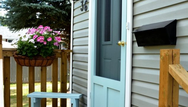 4 Ways to Add Instant Curb Appeal