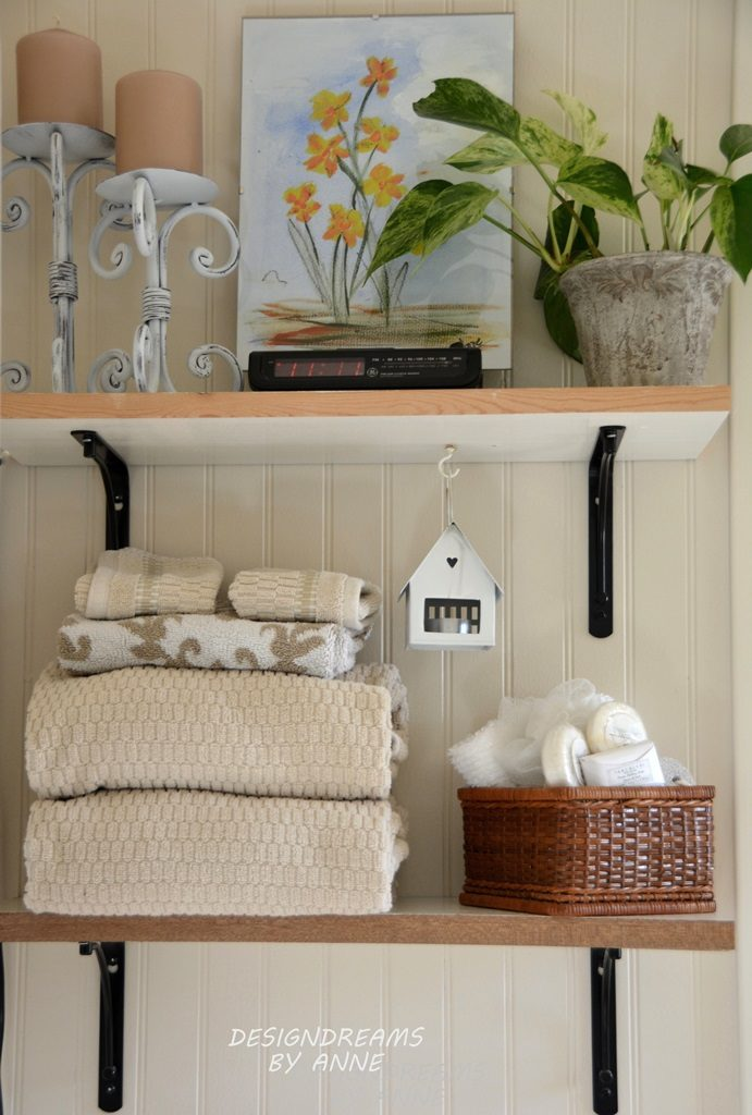 bathroom-storage-open-shelving